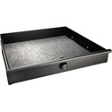 INOVATIV 220-110 Top Drawer Assembly