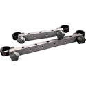INOVATIV 300-245 Scout 31- Long  Cross Bar Assembly