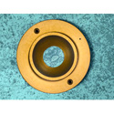 INOVATIV 500-170 100mm Ball Mount Plate