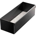 INOVATIV 500-320 Standard Trough Medium