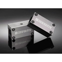 INOVATIV 500-550 Channel Block (each) (Ranger/Echo Only)