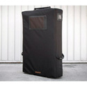 INOVATIV 500-822 Scout 37 Travel Case