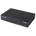 Intelix DIGI-1X4B-1H HDMI Distribution Amp - 4 HDBaseT Outputs and 1 HDMI Loop Output