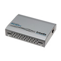 Intelix DIGI-HD70-S HDBaseT HDMI Video & Audio Extender - Transmitter