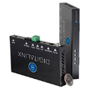 Intelix DL-HD70 HDMI Over Twisted Pair Set with Power and Control