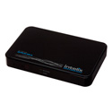 Intelix SKYPLAY-MX-R Pro Wireless HDMI Receiver
