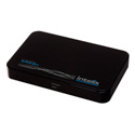 Intelix SKYPLAY-MX-S Pro Wireless HDMI Transmitter