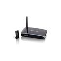 Iogear GUWAVKIT4 Iogear Wireless 1080p Computer to HD Display Kit
