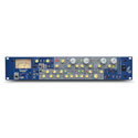 Focusrite - ISA 430 MKII Producer Pack Channel Strip