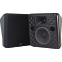 JBL 8350 Very High Power Cinema Surround Speaker for Digital Applications - Pair