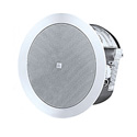 JBL C24CT Microplus Medium Output Ceiling Speaker Assembly (PAIR)