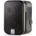 JBL C2PM Control 2P Powered (Master Speaker Only) with XLR 1/4in and RCA in Each
