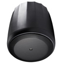 JBL C60PS/T 150 Watt Direct Radiating Pendant Subwoofer