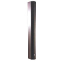 JBL CBT 100LA-1 Line Array Column Loudspeaker - Black