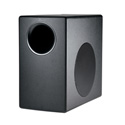 JBL CONTROL 50CS/T Surface-Mount 150W Subwoofer - Each