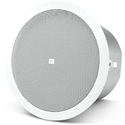 JBL Control 24C 4 Inch Two-Way Vented Ceiling Speaker (PAIR)