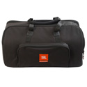 JBL EON612-BAG Deluxe Carry Bag for EON612