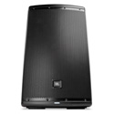 JBL EON615 15 Inch Two-Way Multipurpose Self-Powered Sound Reinforcement