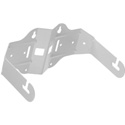 JBL  MTC-23UB-1-WH U-Bracket for Control 23-1 Background/Foreground Loudspeaker (White)