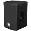 JBL PRX415M-CVR Padded Nylon Cover for PRX415M