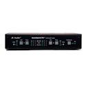 JK Audio AUTOIP2 AutoHybrid IP2 VoIP Hybrid/AoIP Codec