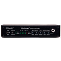 JK Audio Interchange Intercom Phone Bridge
