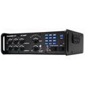 JK Audio RemoteMix 3.5 Portable Broadcast Mixer