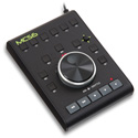 JL Cooper MCS6 USB Media Control Station with Software for Mac Only