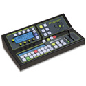JLCooper Proton Compact Live Switcher Panel for BlackMagic Design ATEM