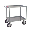 Jamco SA236-N8 24x36 Vibration Reduction Cart