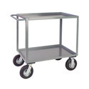 Jamco SA336-N8 30x36 Vibration Reduction Cart