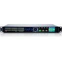 JoeCo BBR1D BlackBox 24 Track Recorder - AES/EBU DB25 I/O