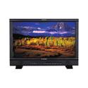 JVC DT-N21H ProHD Multiformat 21.5-Inch Broadcast Field & Studio LCD Monitor