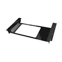 JVC KMHRMK Desktop/In Desk/Rack Mounting Kit