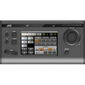 JVC RM-LP100 PTZ Remote Camera Controller