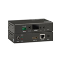 KanexPro EXT-AVIPH264RX NetworkAV H.264 HDMI Receiver over IP with POE & RS-232