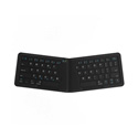 Kanex K166-1128 Foldable Mini Keyboard
