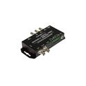 KanexPro SDI-SDI2MULTIPRO SDI to Multiple Output Converter
