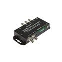 KanexPro SDI-MULTI2SDIPRO Multiple Input to SDI Converter