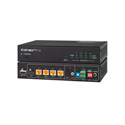KanexPro SP-HDBT1X4 HDBaseT 1x4 Splitter Over CAT6