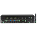 KanexPro SW-HDSC914K 9-Input Scaler & Switcher with 4K HDBaseT Input/ Output