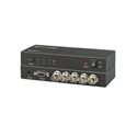 KanexPro SW-SDI4X1 3Gb/s SDI 4X1 Switcher