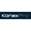 Kanex Pro VGA Single Gang Wallplate