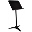 Gripper Music Stand  30in-50in