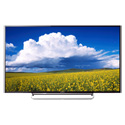 Sony KDL-60W630B 60 Inch Full LED HDTV