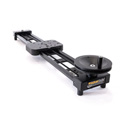 Kessler CS1011 Pocket Dolly V2 TRAVELER Camera Slider (no Quick Release)