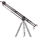 Kessler Pocket Jib (No Swivel Mount)