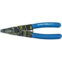 Klein Tools 1010 Long Nose Multi Purpose Tool
