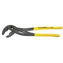 Klein Tools D504-10 10 Inch Classic Klaw Pump Pliers