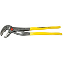 Klein Tools D504-10B 10 Inch Quick-Adjust Klaw Pump Pliers